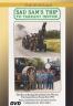 Sad Sam's Trip to Great Dorset 1993 DVD