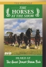 The Horses at the Show 1991 DVD
