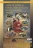 Rural Displays at Great Dorset 2002 DVD