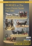 Horses at Great Dorset 2002 DVD