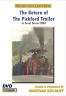 The Return of the Pickford Trailer 2004 DVD