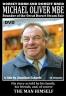 Dorset Born & Dorset Bred DVD