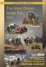 The Great Dorset Steam Fair 2002 DVD