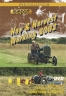 Hay and Harvest Working 2002 DVD