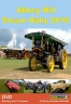 ABBEY HILL STEAM RALLY DVD 2010
