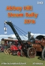 Abbey Hill Steam Rally DVD 2016
