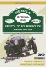 Bristol to Bournemouth Car Run 1997 DVD