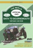 Bath to Bournemouth Car Run 1998 DVD
