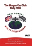 Morgan International Car Club Rally 1995 DVD