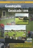 Countryside Cavalcade 1998 DVD